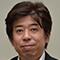 大洲電気株式会社澤田博和