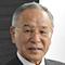 株式会社日本BIGネットワーク 岩永 經世代表取締役
