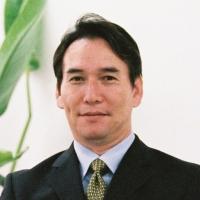 株式会社ジャイロ豊田充弘