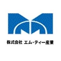 株式会社エム・ティー産業