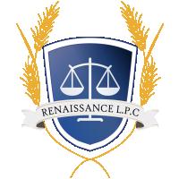 弁護士法人ルネサンス
