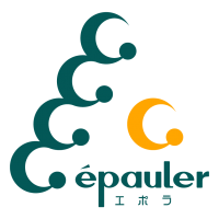 株式会社エポラ