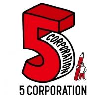 株式会社5コーポレーション