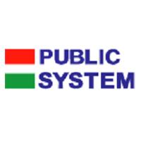 パブリックシステム株式会社