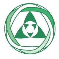 日本カーボンマネジメント株式会社