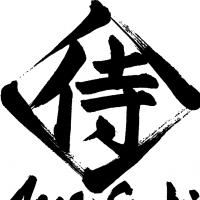 サムライヌードル株式会社