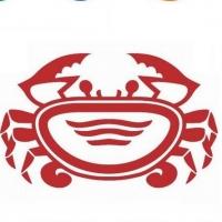 興津螺旋株式会社